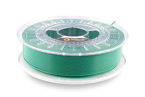Fillamentum PLA Carrete de filamento PLA para impresora 3D, color ...