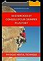 Escalade: 50 Exercices et Conseils SIMPLES pour Grimper Plus Fort: Conseils et exercices pour débutants en escalade