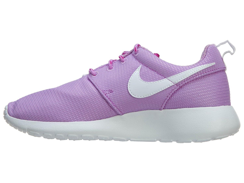 Nike Roshe Run Junior Turnschuhe Turnschuhe Turnschuhe Turnschuhe da5eed