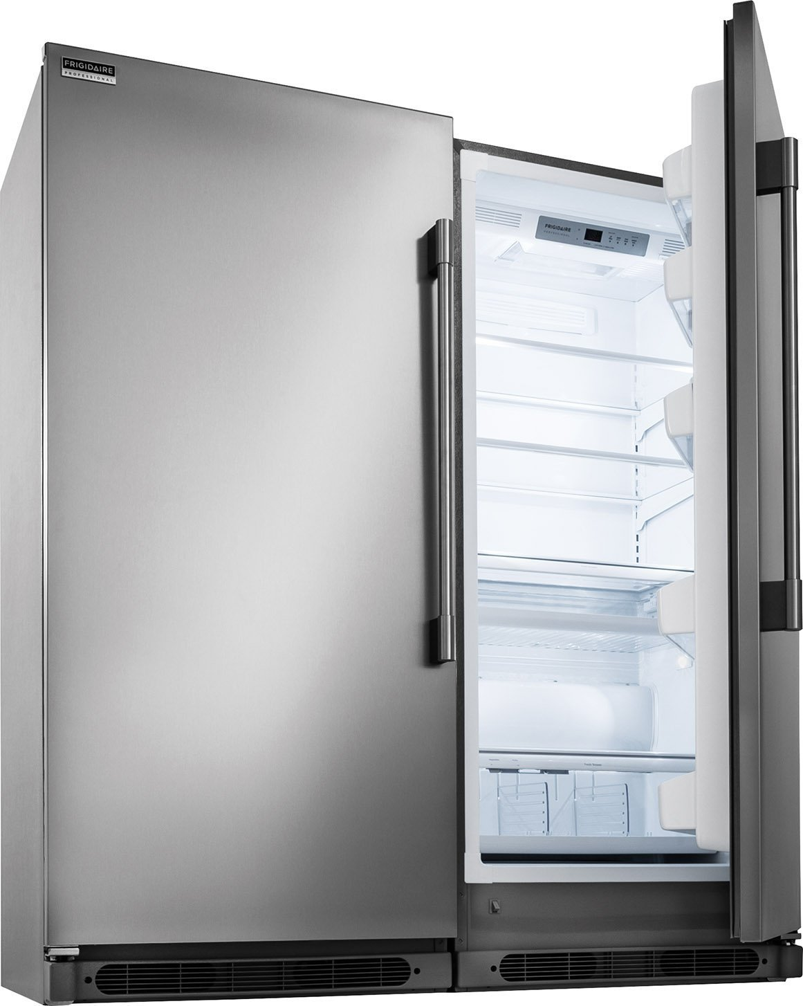 Frigidaire Professional Series Built In All Refrigerator