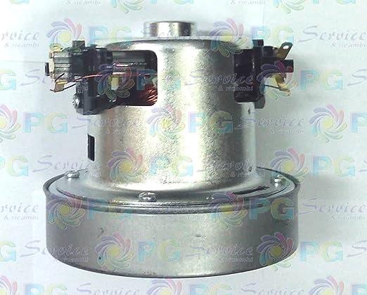 DeLonghi Motor aspirador escoba eléctrica Colombina Class xl295.40: Amazon.es: Hogar