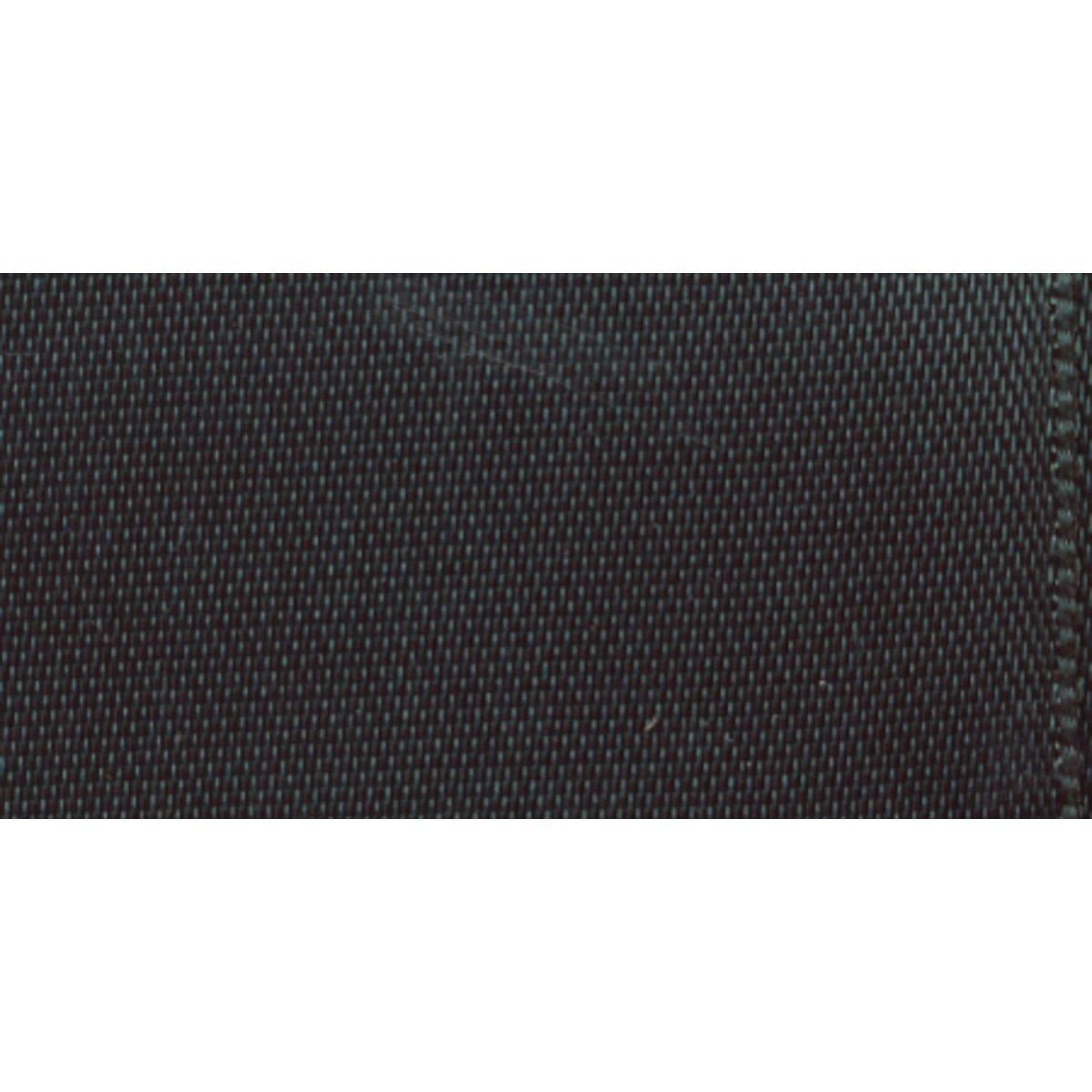 4.75-Yard Leaf Green Wrights 117-794-922 Single Fold Satin Blanket Binding