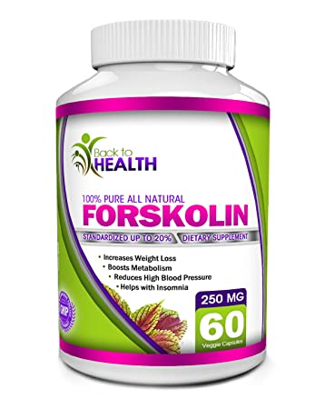 maximum weight loss on herbalife
