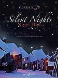 Classic FM: Silent Nights (Piano Solo)