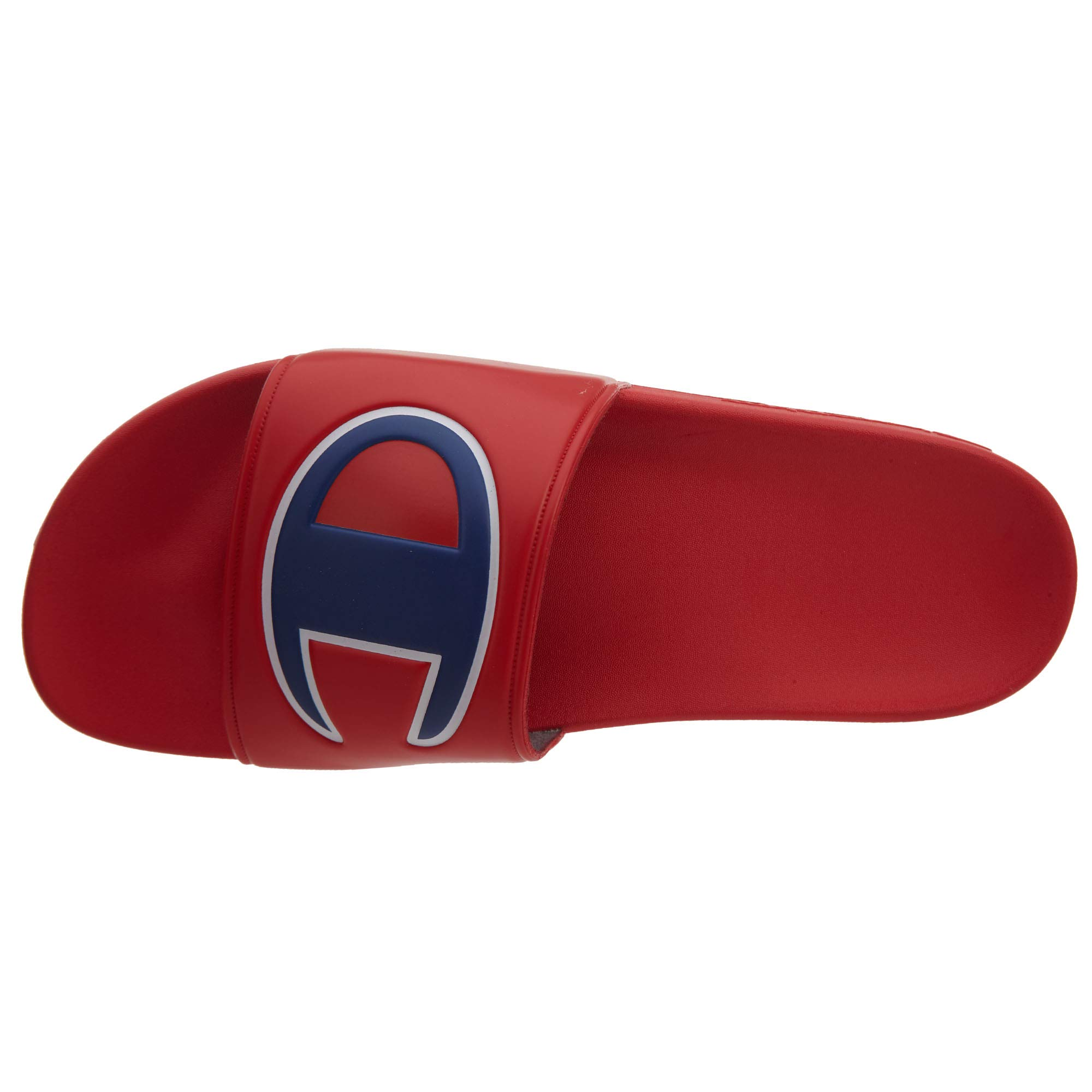 e00076c0808 Champion Men s Ipo Slide Sandal (9