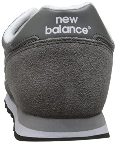 new balance 373 size 12