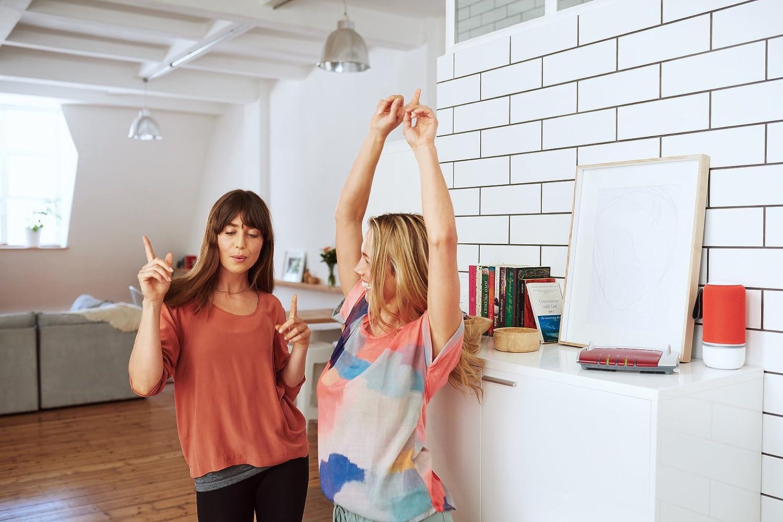 Ikea keuken actie ikea keuken actie in wonderful voorraden