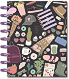 The Classic Happy Planner Your Best Year 2020