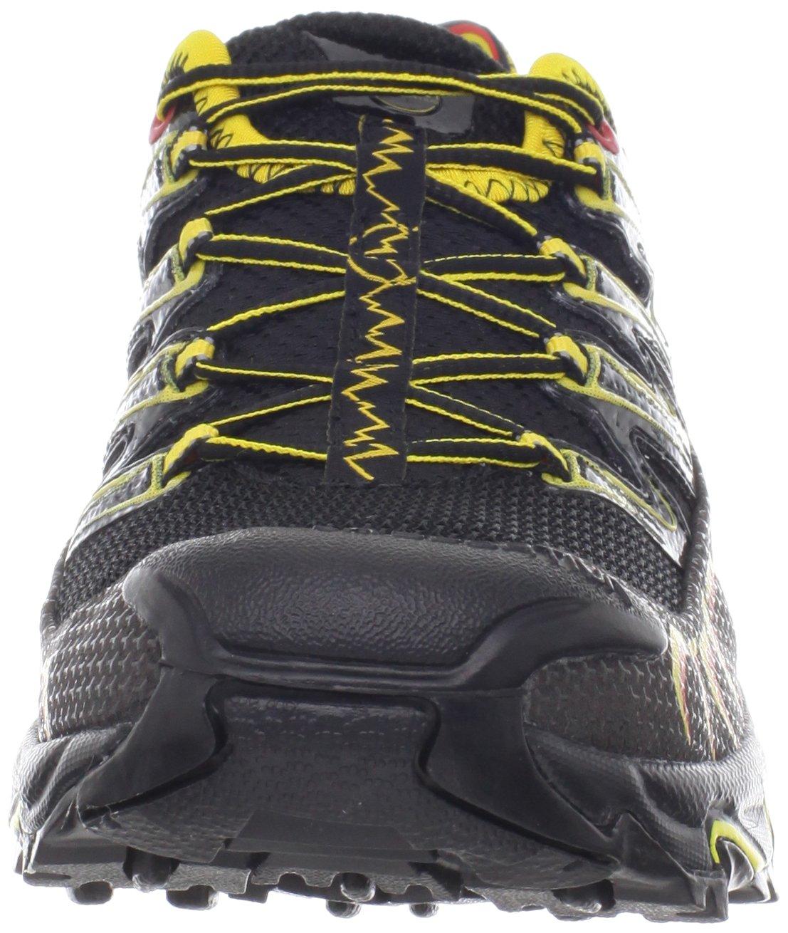La Sportiva Sportiva Sportiva Herren Trail Running Schuhe Leichtwanderschuhe Ultra Raptor 20ff7d