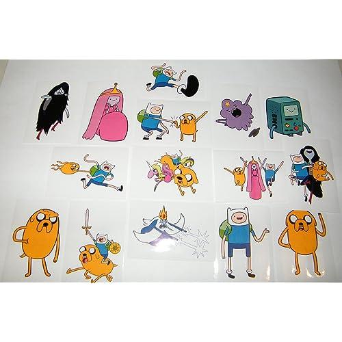 Adventure Time Ice King Amazon Com