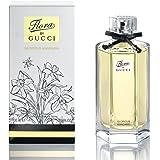 Gucci Flora Glorious Mandarin Eau de Toilette Spray for Women, 1.6 Ounce
