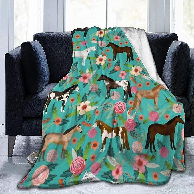 Horse Blankethor