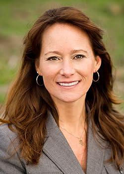 Margaret Hartwell