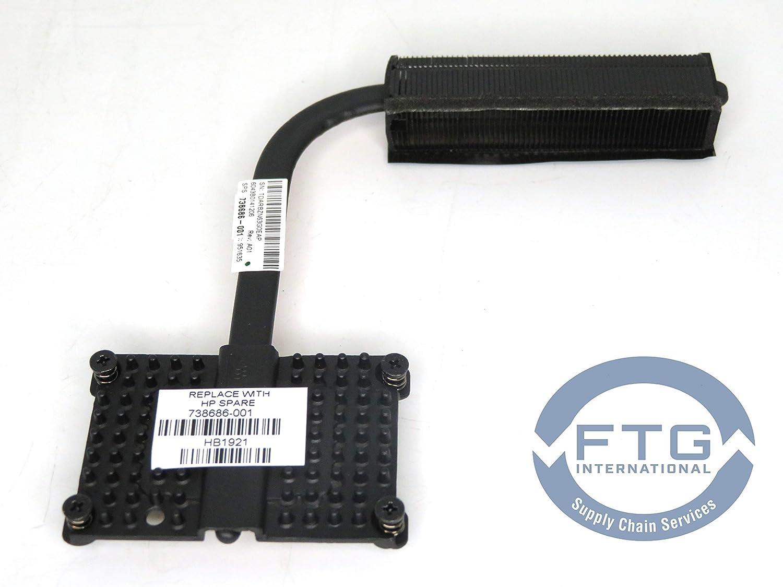HP P5111-69003 10GB IDE DRIVE P511169003