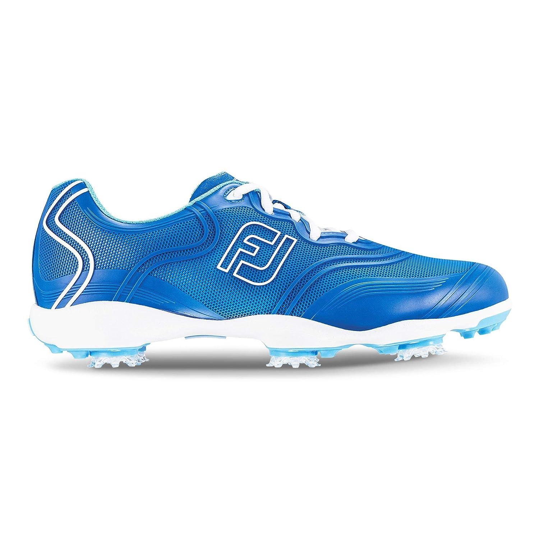 FootJoy Women s Fj Aspire-Previous Season Style Golf Shoes