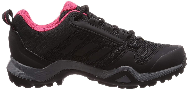 Adidas Damen Terrex Ax3 GTX W W W Trekking- & Wanderhalbschuhe  60d772