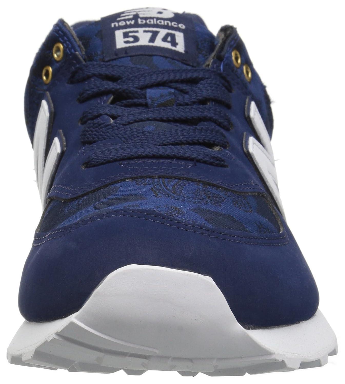 Mr.   Ms. New New New Balance 574v2, scarpe da ginnastica Uomo Buona reputazione mondiale impeccabile Caramello, gentile | Ad un prezzo inferiore  | Uomo/Donne Scarpa  1527db