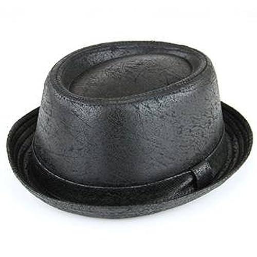 The Express Hats - Sombrero de vestir - para hombre  Amazon.es  Zapatos y  complementos 6f6aa58d5af