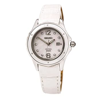 Womens Watches SEIKO SEIKO WATCHES SXDE79P2
