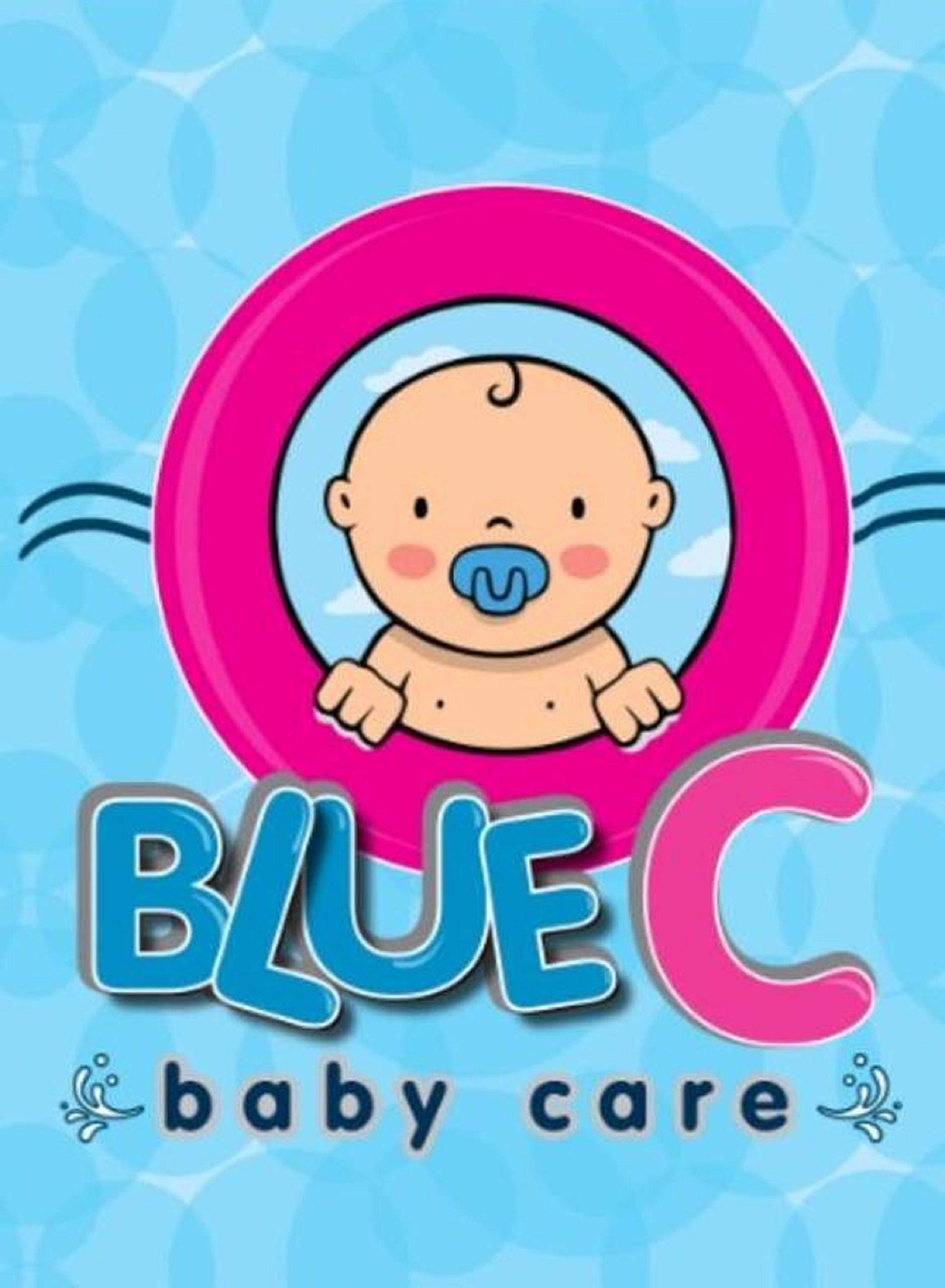 Himalaya Baby Care Baby Cream (50ml) by Himalaya beauty