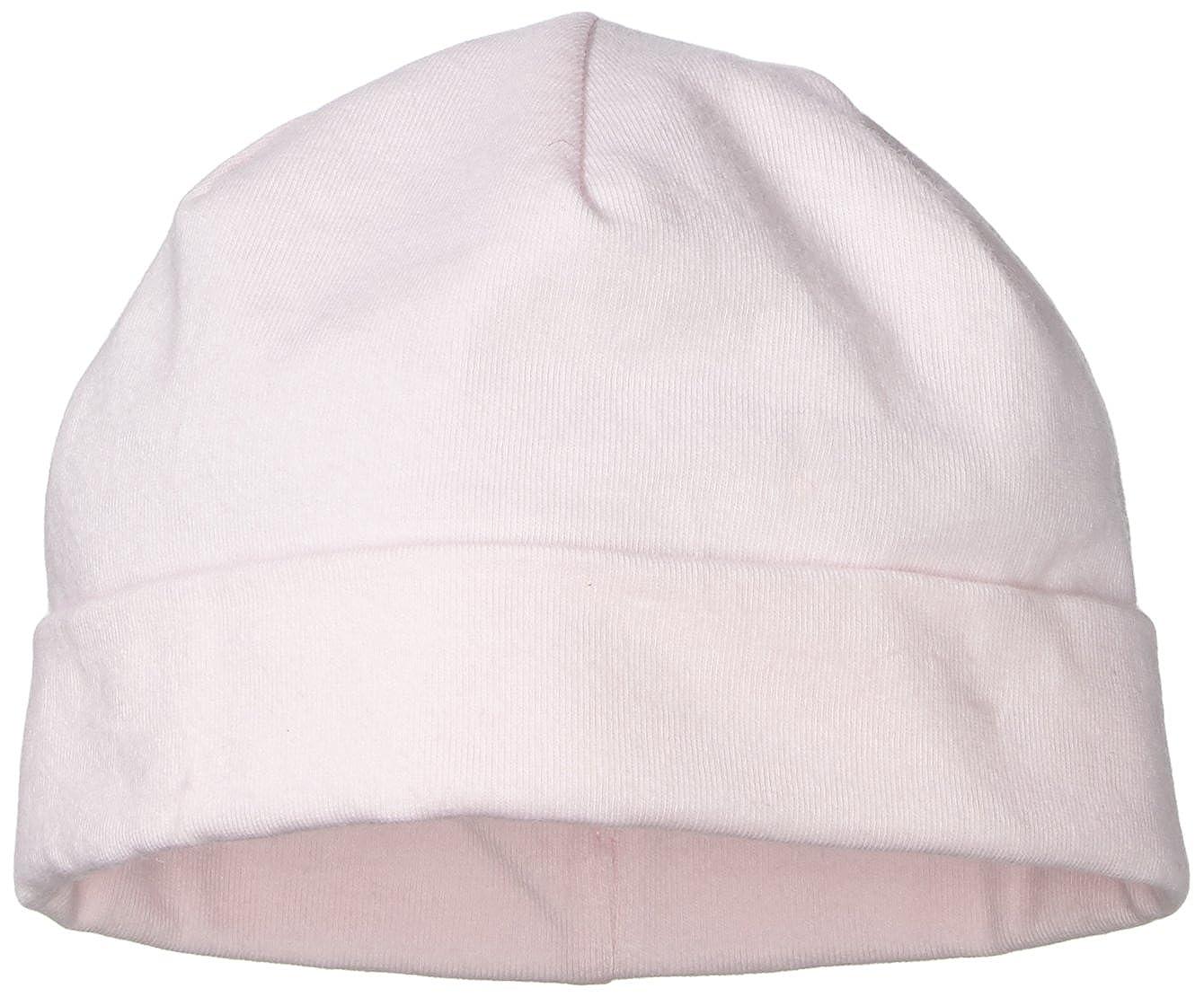 Sterntaler Baby-Mädchen Mütze Beanie 4001420