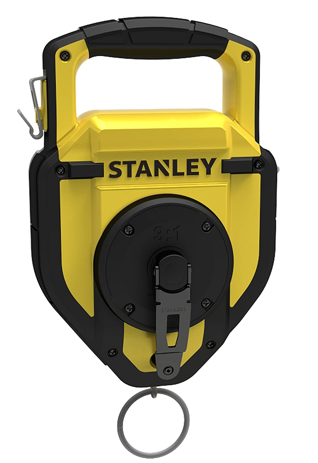 Stanley STHT0– 47347  Cordeau Stanley outillage - Tools - FR STHT0-47347