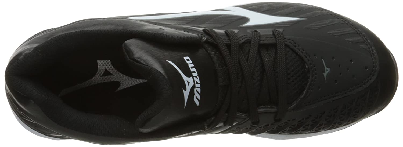 Mizuno Zapatos Amazon 5aNNnJN