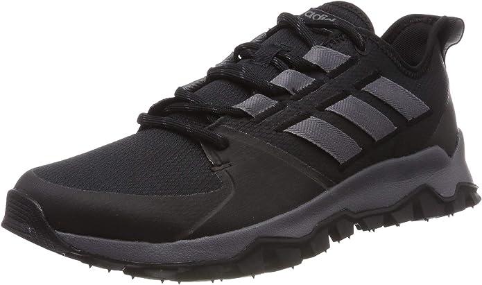 adidas Men Running Shoes Kanadia Trail