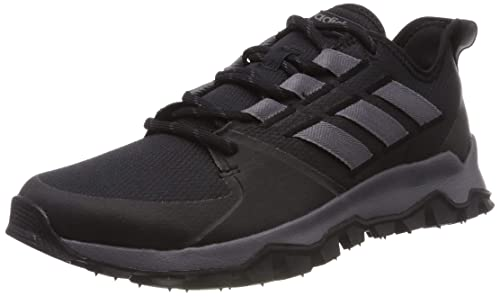 9426b4fe3bf4 adidas Men s Kanadia Trail Fitness Shoes  Amazon.co.uk  Shoes   Bags