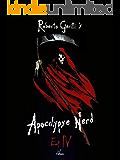 Apocalypse Nerd - Ep4 di 4