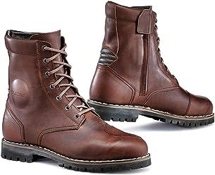 f4e1dc1c385 Amazon.com: TCX Boots
