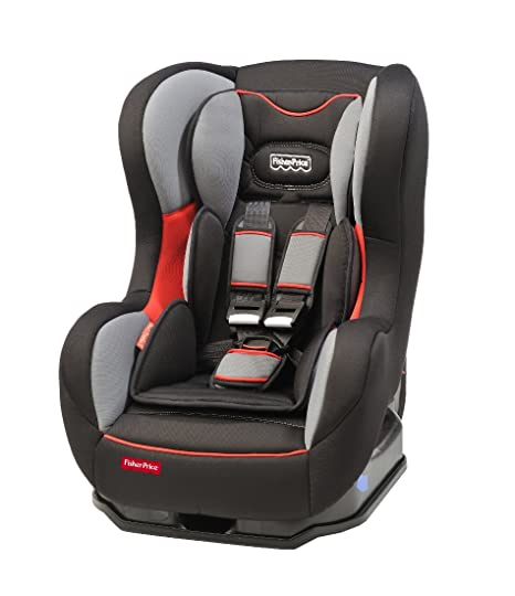 Buy Fisher-Price Converbile Car Seat FP2000 Moonlight Online at Low ...