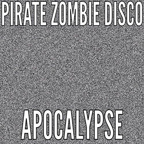 Apocalypse -