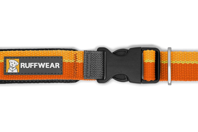 RUFFWEAR Roamer Extending Dog Leash