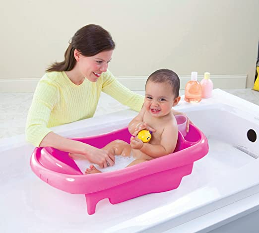 store tub children baby bathtub bath ph toddler for product folding the