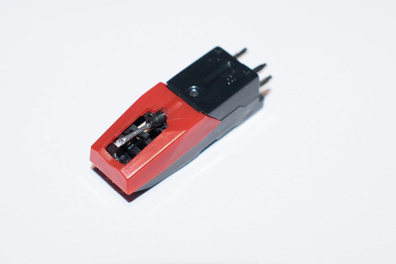 Prolectrix Vestax Handytrax STY146 - Cartucho nuevo para ...
