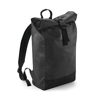 Roll top рюкзак рюкзак вдв 35 л., оливковый
