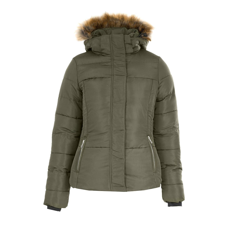 Horze Camilla Womens Jacket