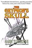 The Gryphon's Skull