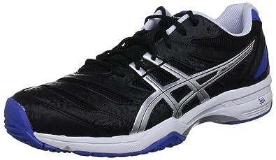 Asics Gel Solution Slam M Chaussures de sport tennis homme
