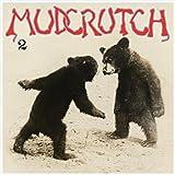 MUDCRUTCH 2 [Import allemand]