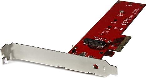 M-Key M.2 NVME//NGFF SSD to PCI-E PCI Express X4 X8 X16 Adapter Converter Card SM