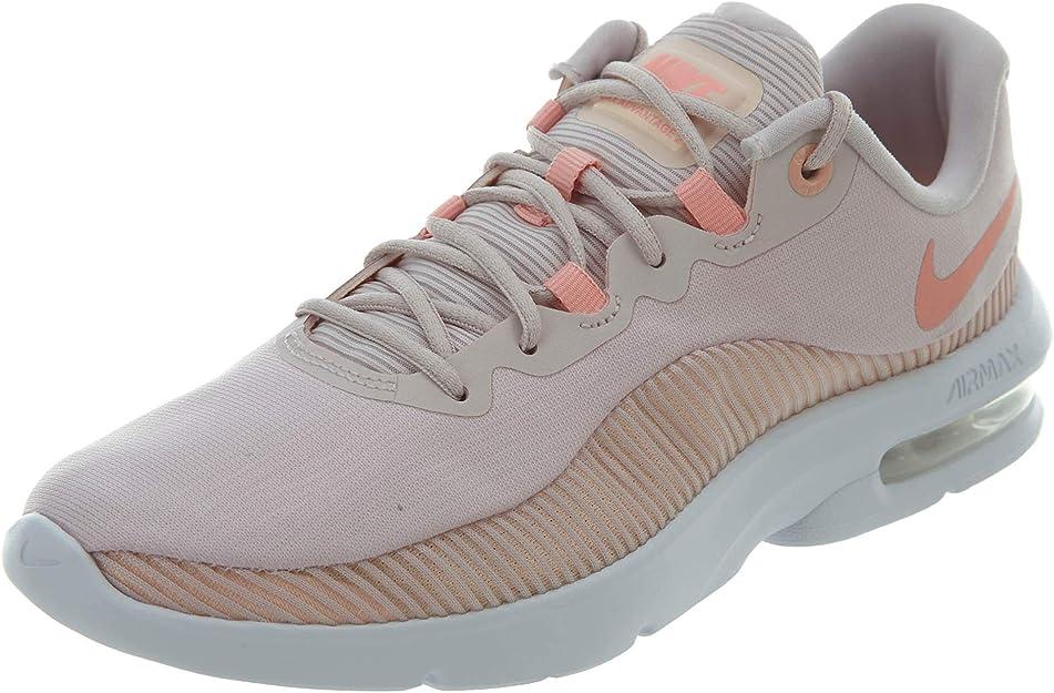 Nike Air Max Advantage 2 Women's