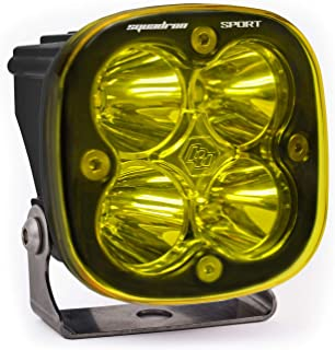 product image for Baja Designs 55-0016 LED Flood Light