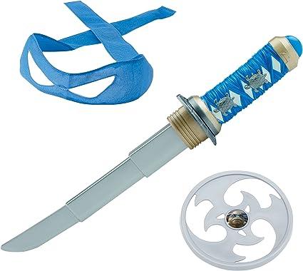 Amazon Com Teenage Mutant Ninja Turtles 92527 Role Play Weapon