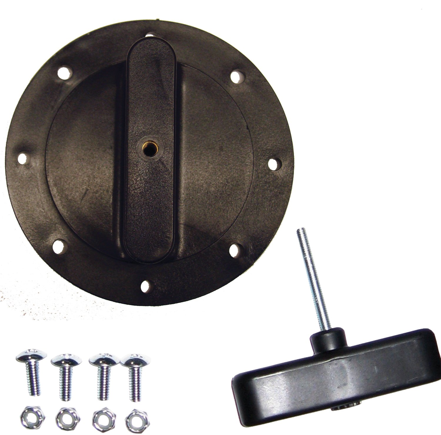 Kolpin 89435  Pack Mount