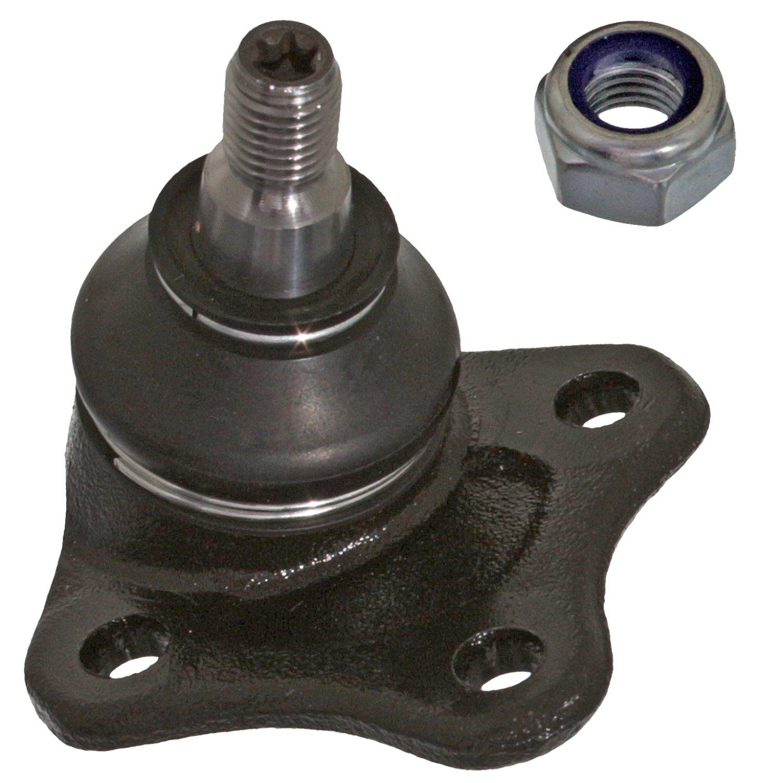 Febi-Bilstein 12660 Rotule de suspension