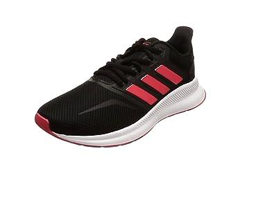 adidas Women's Runfalcon Running Shoes: Amazon.co.uk