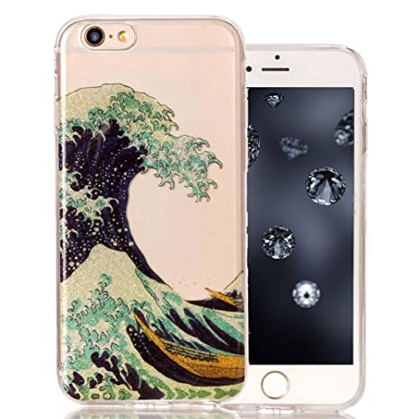 coque iphone 7 tour du monde