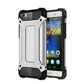 coque solide huawei p8 lite